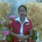 Minakhee Borah