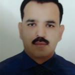 Mohammed Minhajuddin Qureshi