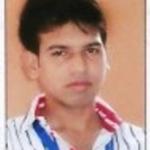 Mirza Mohsin Baig