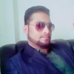 Mirza Sarfaraz Baig