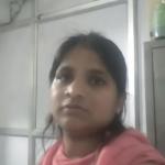 Vishali