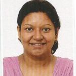 Deepa Misra
