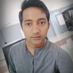 Mithilendra kumar