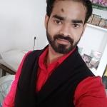 Mithlesh Shah