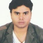 Mithun Kumar Anand
