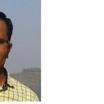 Chavda Mukeshkumar Jayantilal