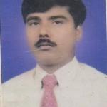 Manoj Kumar Ram