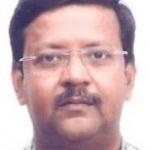 Madhup Kumar Tetarbe
