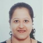 Mahalakshmi Chudiwala