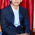 Modassir Imam