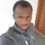 Modibo Kante
