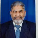 Mohamed Ebrahim Pulikkalakath