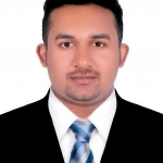 Mohammed Febin Poovamparambil