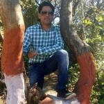 Mohan Subhash Narangwade