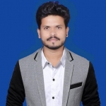 Mohan Chandrakant Shinde