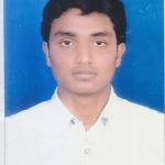 sangram mohanty