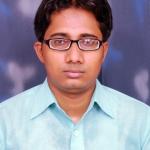 Mohd Haider