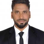 Mohd Ahmed