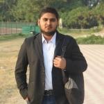 Mohit Kumar Bansal
