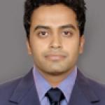 Mohit Kumar Buwade