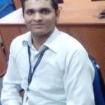 Mohit Pargai