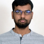 Mohit Singh Sengar