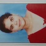 Mona Dhindsa