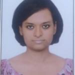 Monisha Das