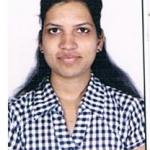 Pooja R.more