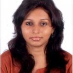 Moushumi Chattopadhyaya