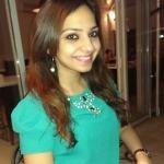 Mallika Thakur
