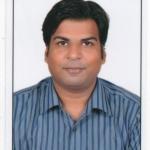 Mukesh Bhati