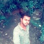Anand K V