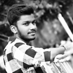 Rapelli Mahesh Gopi