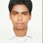 Mrinal Kar