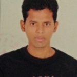 Prabhat Patel