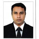 Praveen Mohan