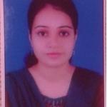 Mrunalini Bhujbal
