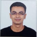 Mrunal Shaileshkumar Bhatt