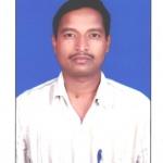 Mahesh Shivanagi