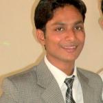 Manish Rajput