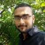 Machiraju Sai Venkat Bharadwaja