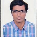 Mudit Bhasin