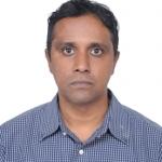 Muthukumar Kunjithapatham