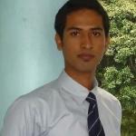 Vinayak Mugali