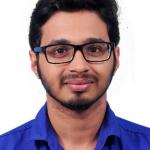 Muhsin Ali N M