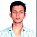 Mukesh Kesharam