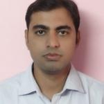 Mukesh Kumar Sriwastva