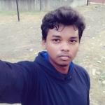 Mukesh Veluswamy