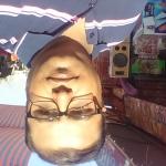 Muktesh Rohitbhai Bhatt